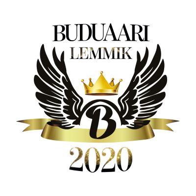 Buduaari Lemmik 2020